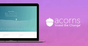 acorns-webapp-facebook-open-graph