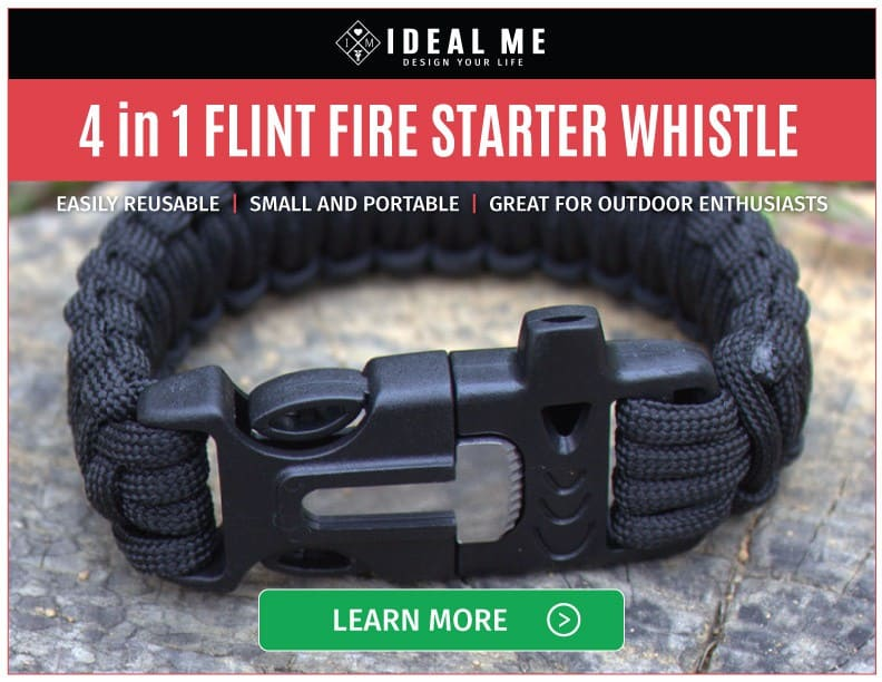 https://idealmestore.com/collections/survival-preparedness/products/4-in-1-flint-fire-starter-whistle-great-for-outdoors-camping-hiking-and-more?variant=27079601795