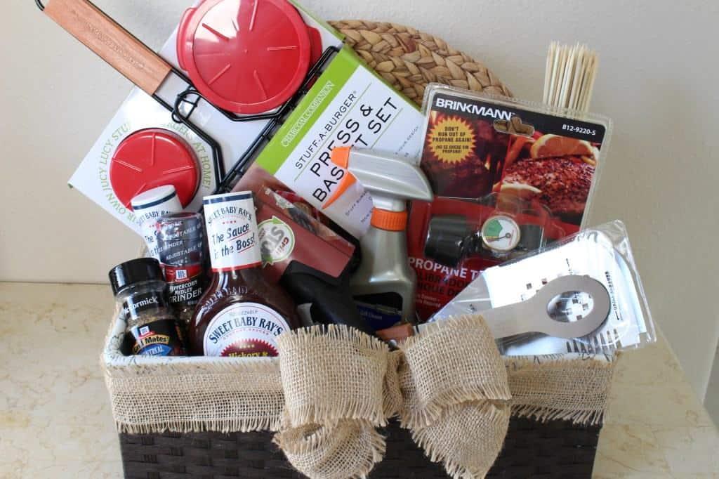 bbq-gift-basket