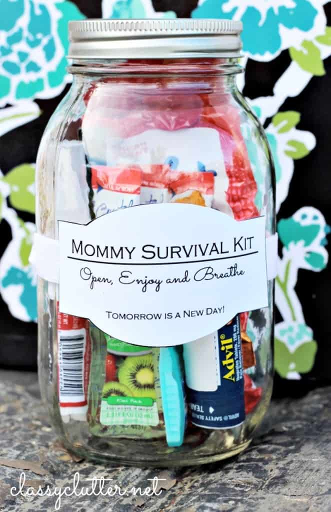 diy-mommy-kit