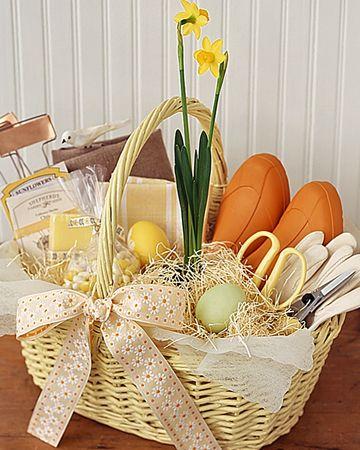 gardeners-gift-basket