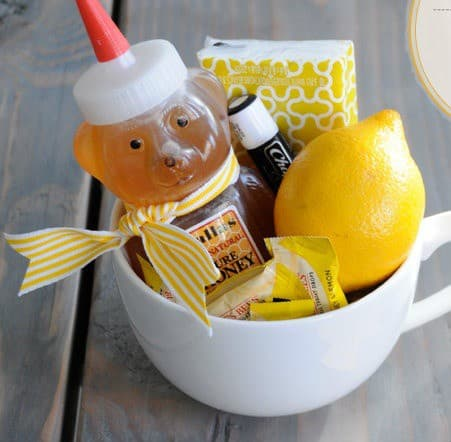 get-well-gift-basket