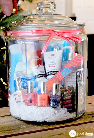 gifts-in-a-jar