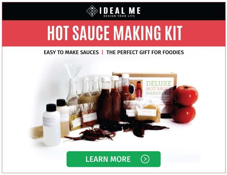hot-sauce-kit