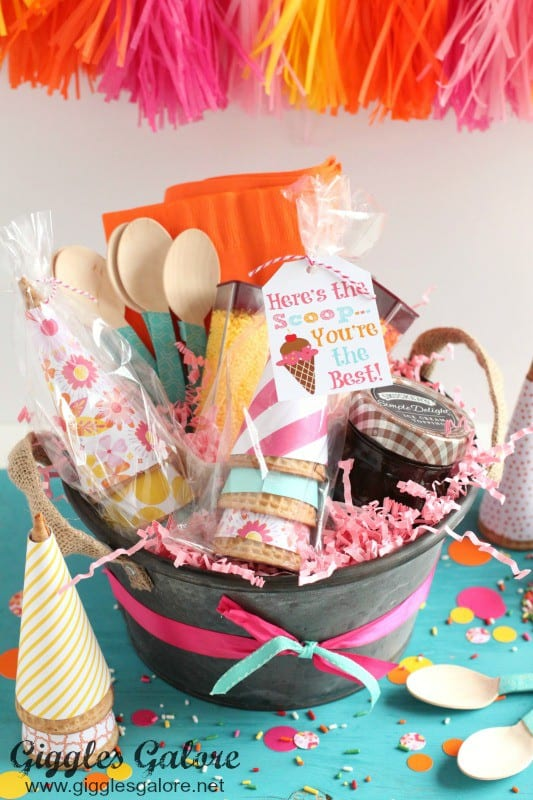 ice-cream-gift-basket