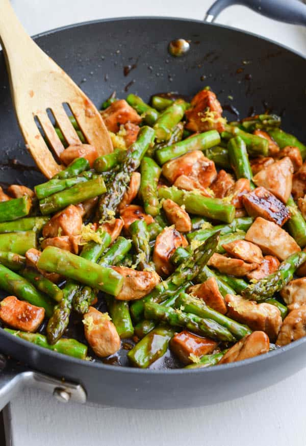 lemony-chicken-stir-fry-with-asparagus-from-rachel-schultz-3