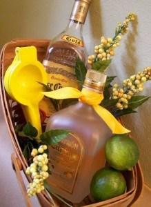margarita-gift-basket