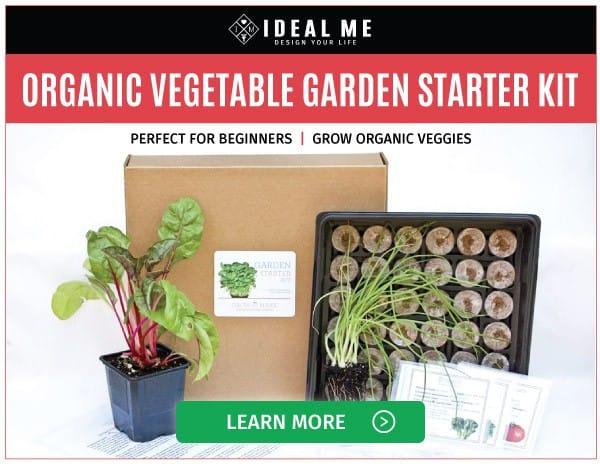 organic-veggie-kit