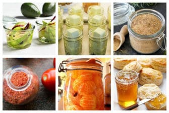 preserving-food-tips2