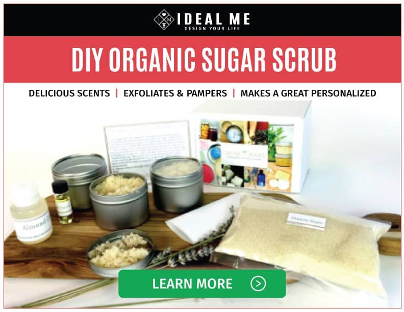 sugar-scrub