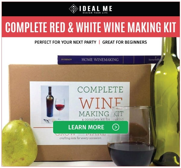 wine-making-kit