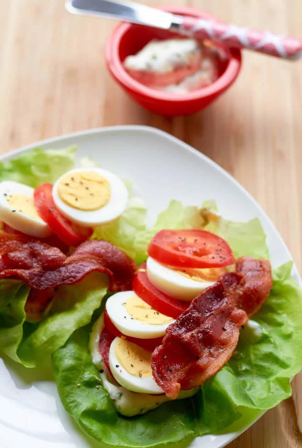 blt-egg-recipe