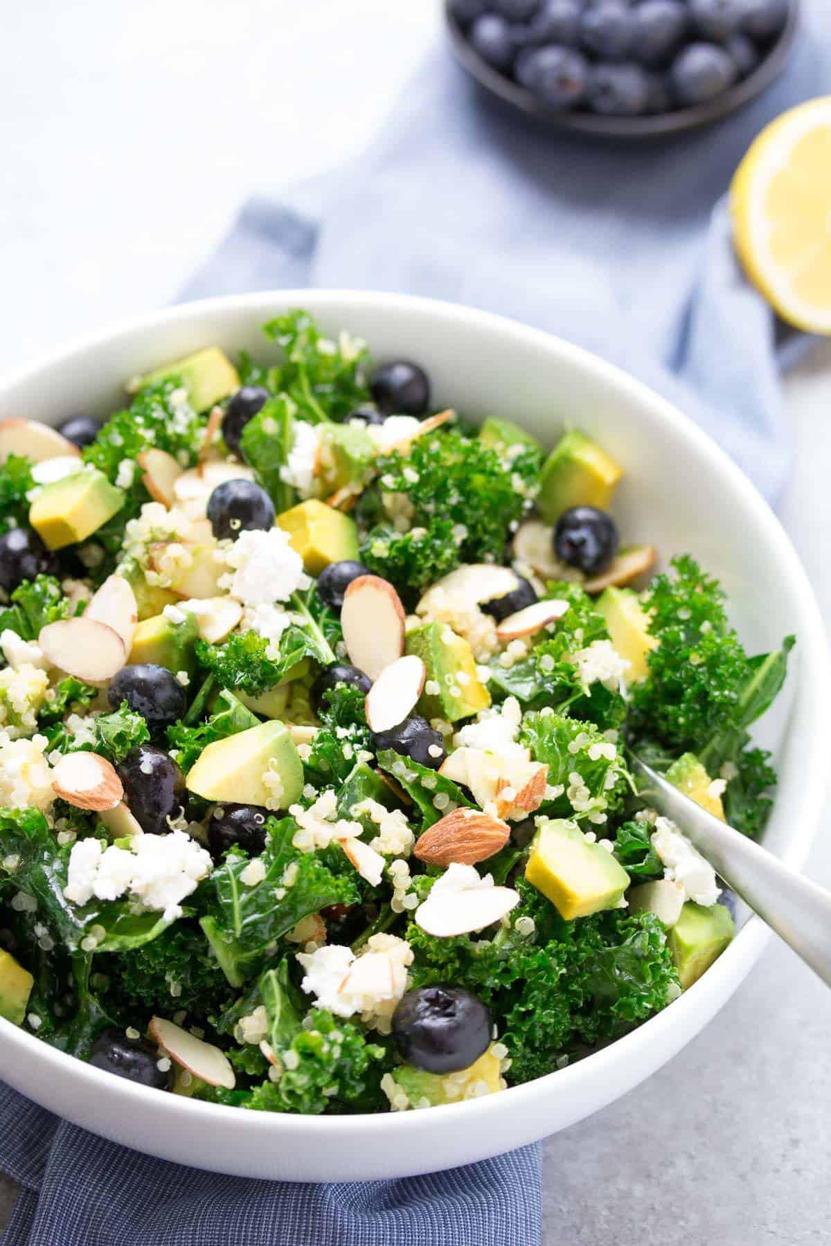 kale-superfood-salad