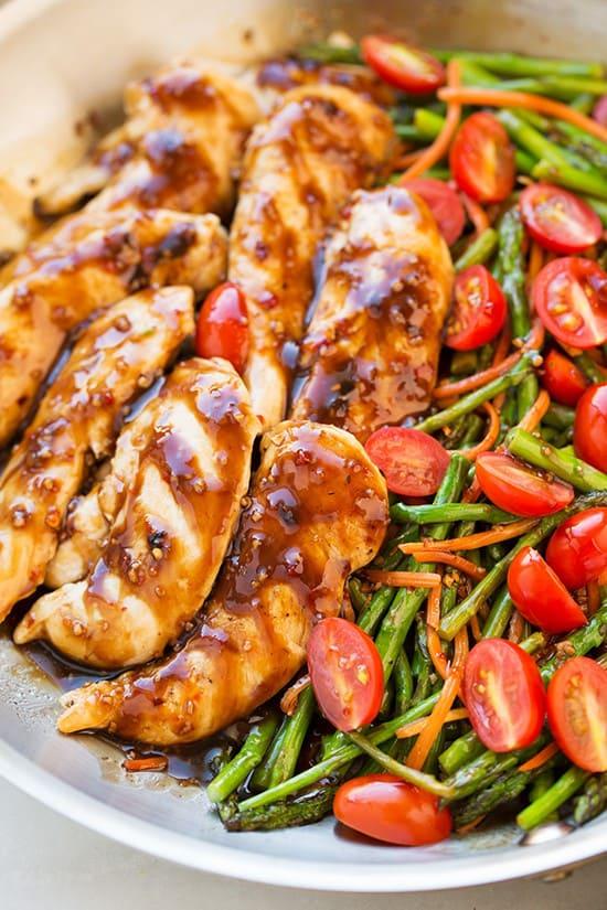 one-pan-balsamic-chicken-and-veggies