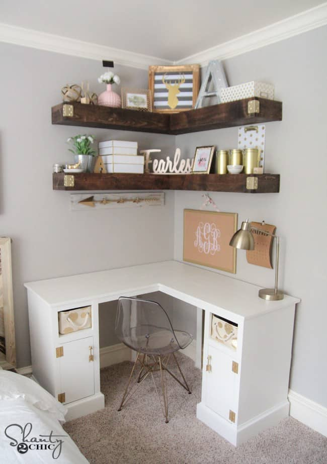 diy-corner-shelves