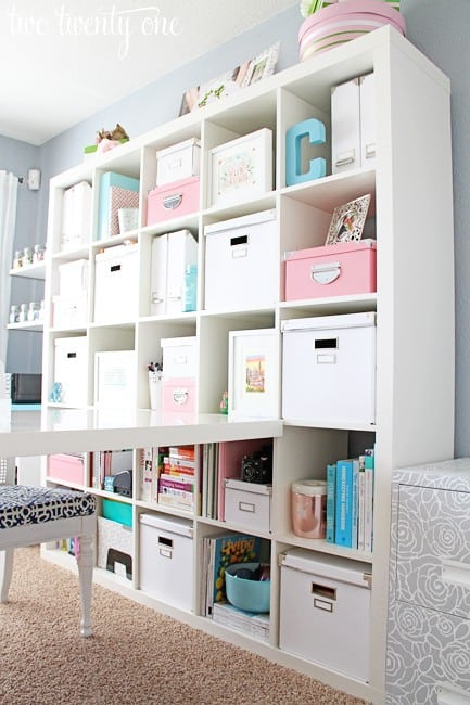 home-office-pretty-storage
