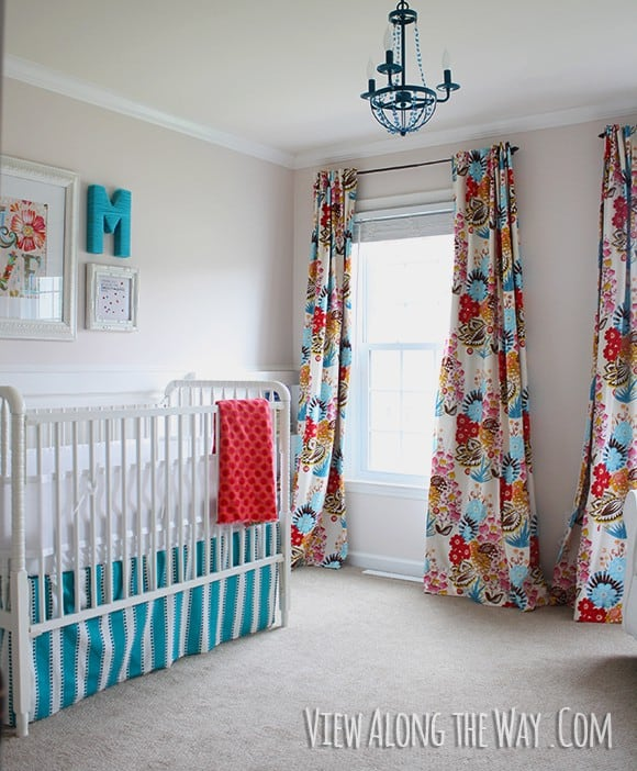 nursery_curtains