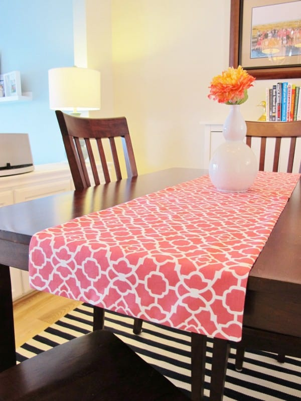 reversible-table-runner