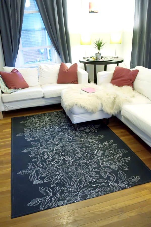sew-a-floor-rug