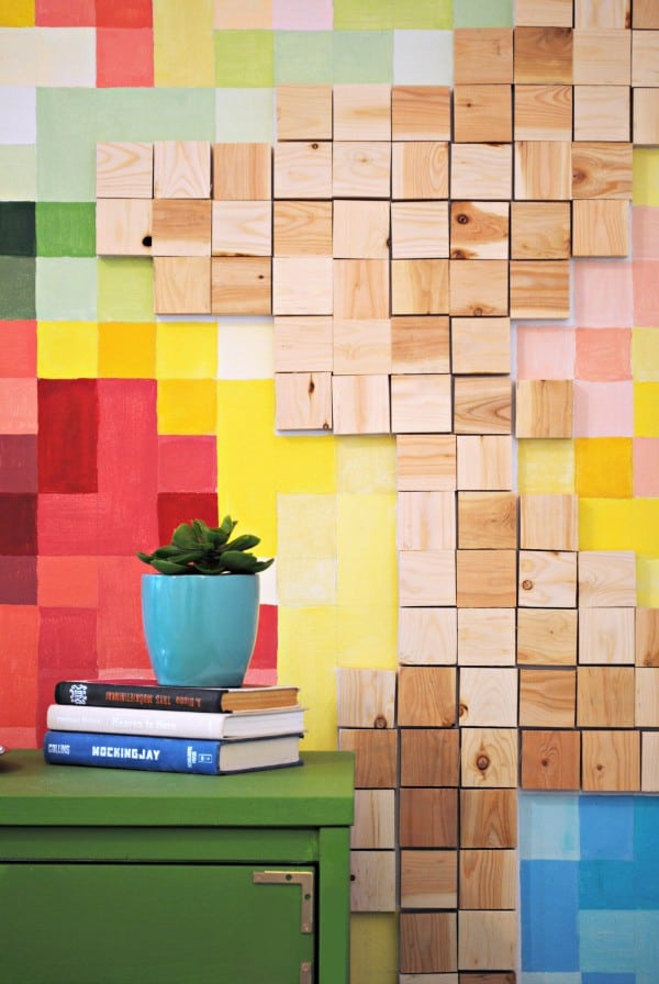 wood-blocks-wall
