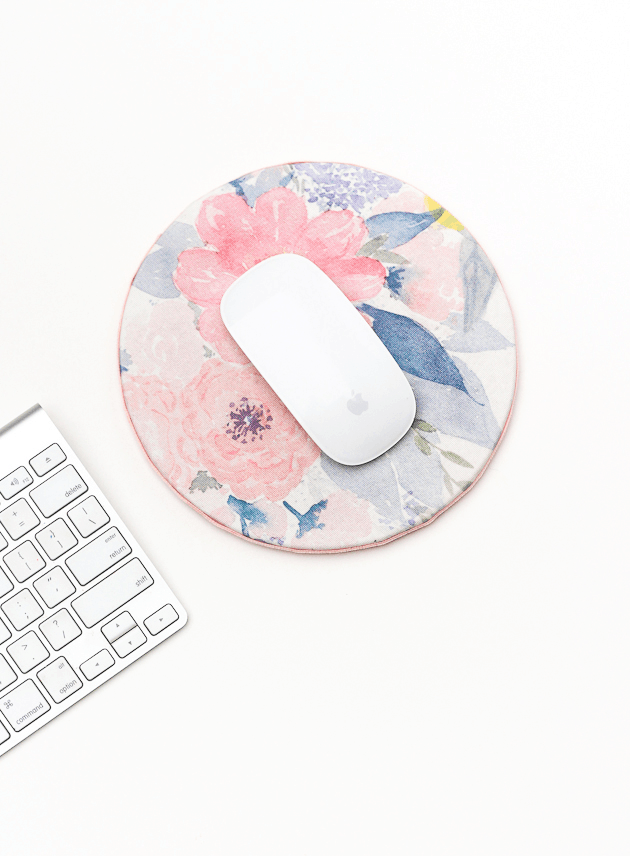 diy_fabric_mousepad