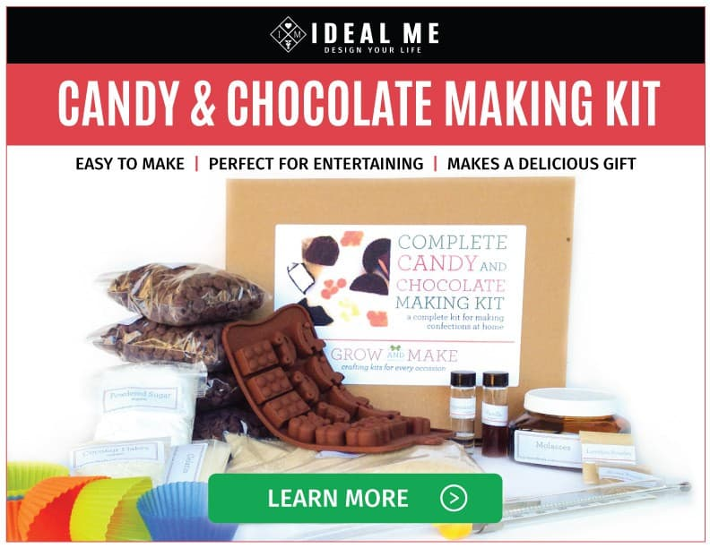 candy-chocolate-making-kit