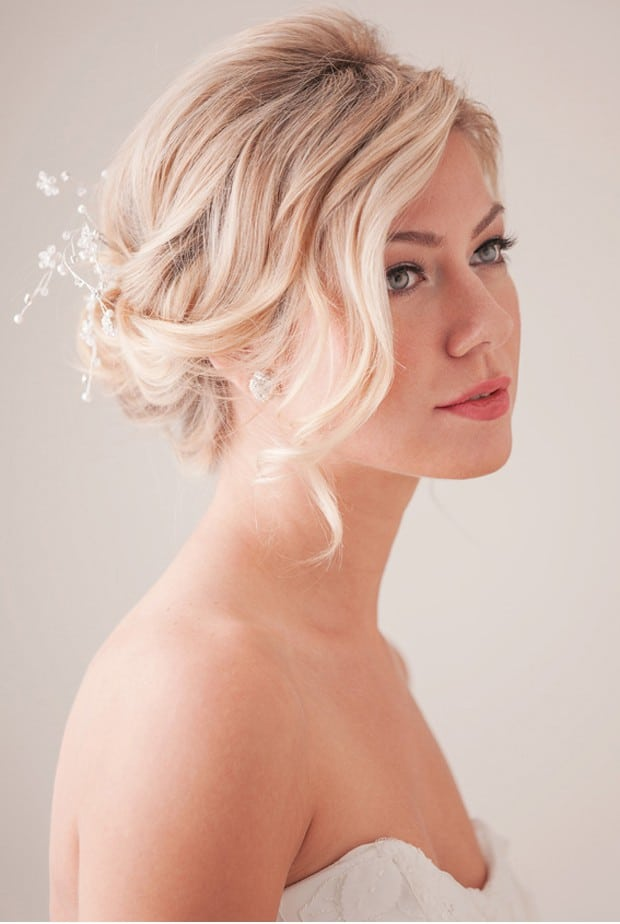 diy-bridal-updo-wedidng-hairstyle