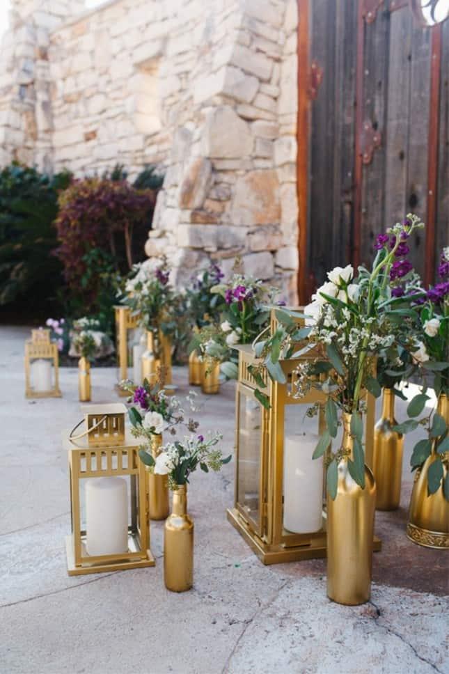 ikea-wedding-decoration