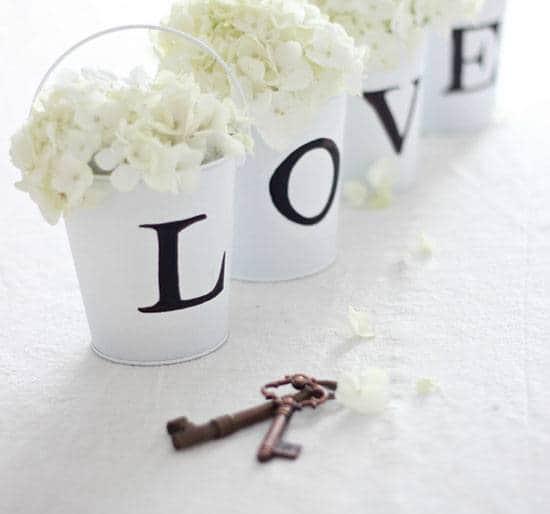 l-o-v-e-tin-pail-flower-arrangement1