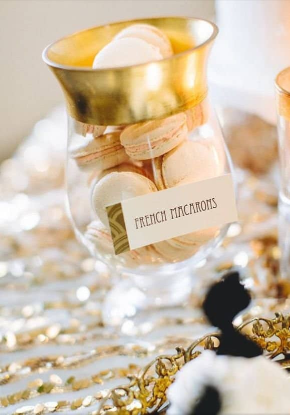wedding-favors-under-1-dollar
