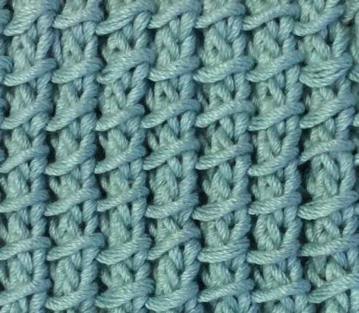 bamboo-stitch