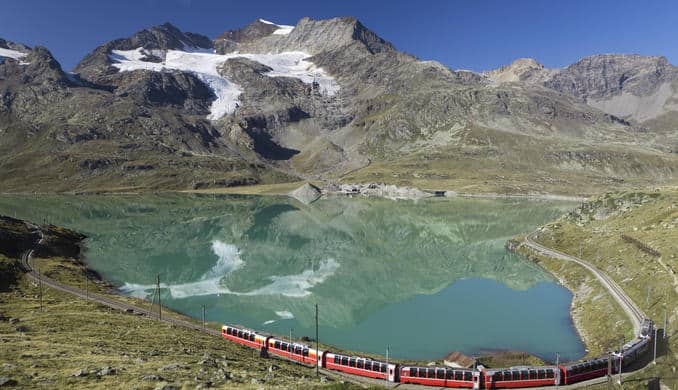 bernina_express_switzerland_2