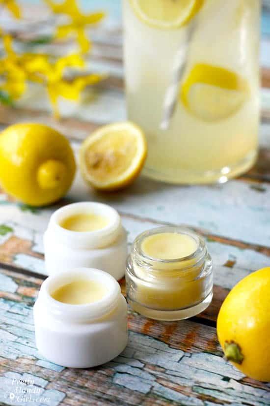 lemonade-lip-balm