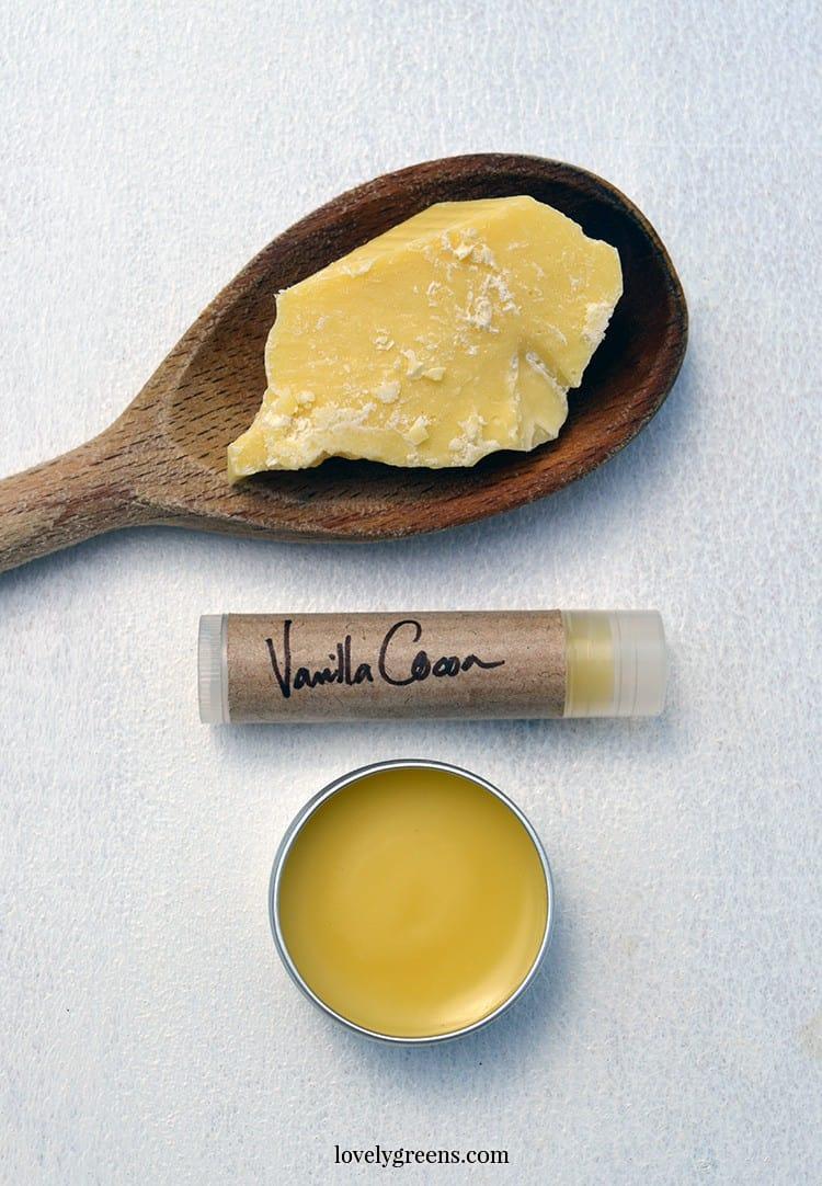 vanilla-cocoa-lip-balm