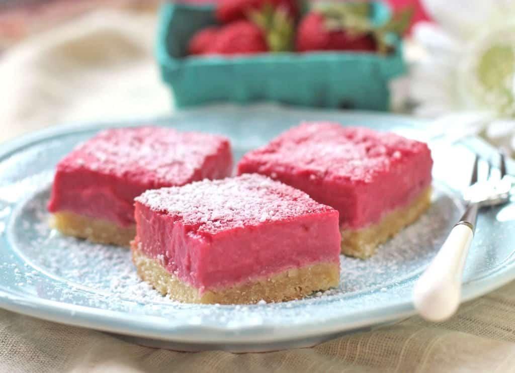 Best Cake Recipes Low Sugar