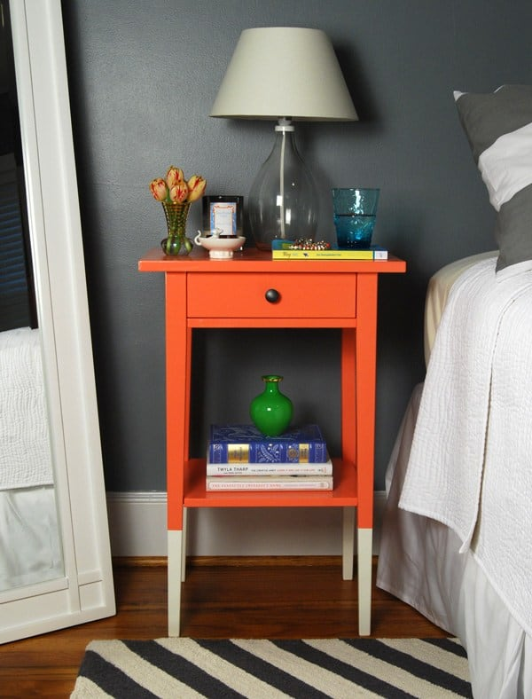 15 Stylish DIY Bedroom Furniture Ideas to Update and ...