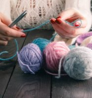15 Must-Have Tools Every Knitter Needs in Their Knitting Kit