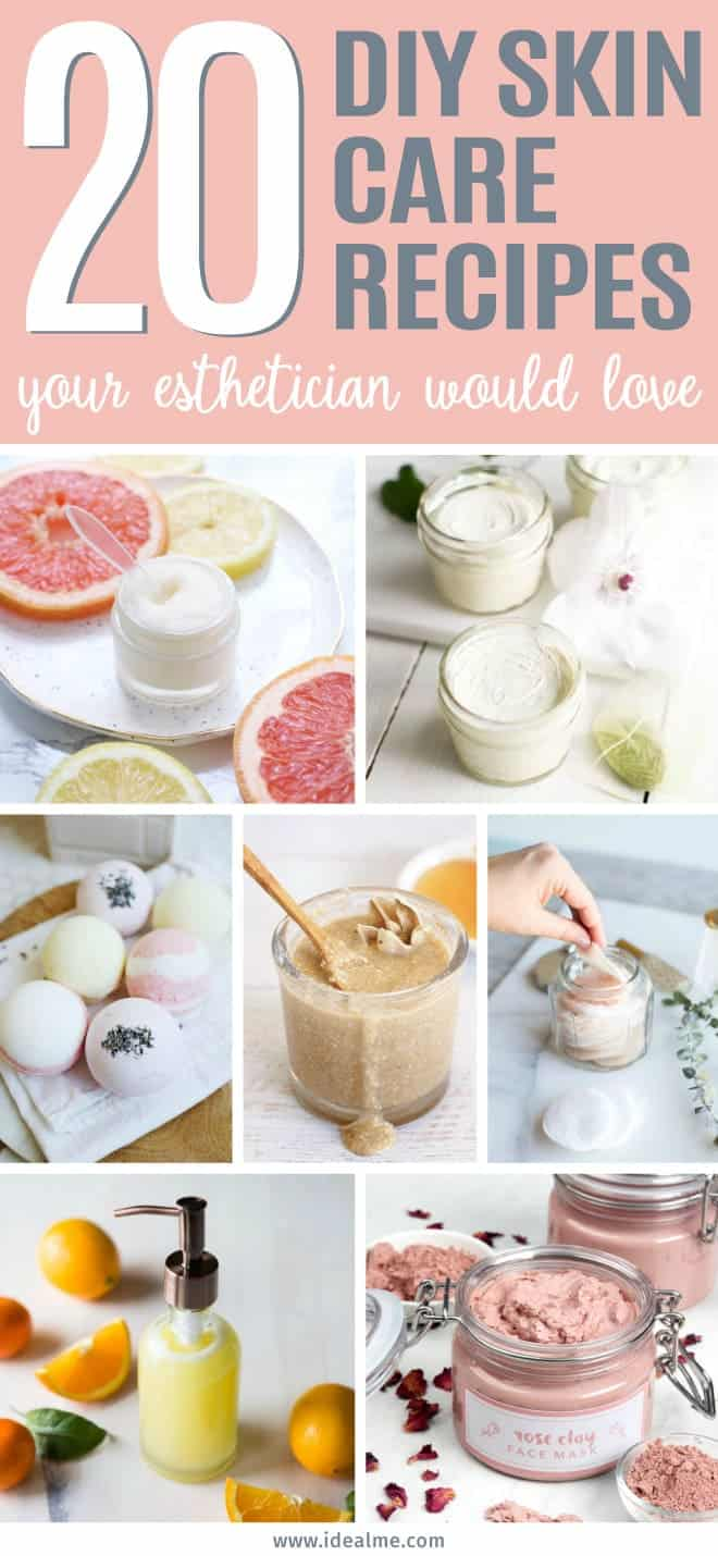 DIY-Skin-Care-Recipes.jpg