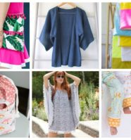 17 Sewing Gifts You Can Make in a Day