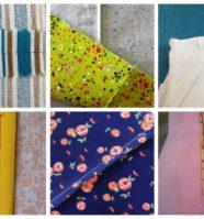 14 Sewing Seams Every Seamstress Should Master
