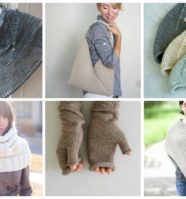 18 Knitting Accessories Every Knitter Will Love