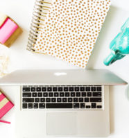 7 Steps To Starting A Successful Blog