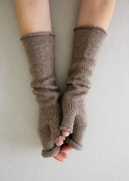 18 Knitting Accessories Every Knitter Will Love Ideal Me