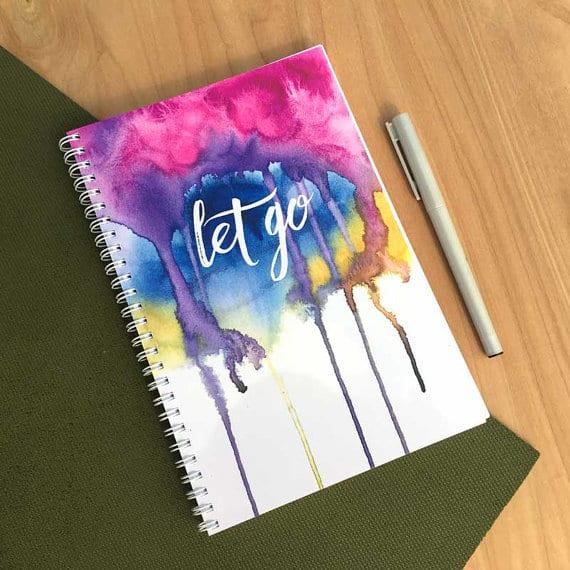 yoga journal - yoga gifts