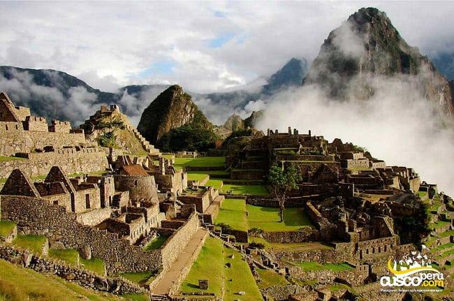 Cusco, Peru - cheap vacation spots