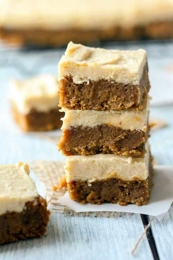 Molly Cake Recipe Gluten Free