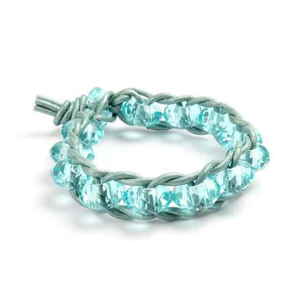 Sugar Bracelet - jewelry ideas
