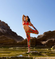 Yoga For Flexibility: 20 Best Poses
