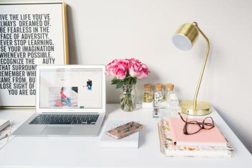 Here are some key habits of successful bloggers that can help you make your blog stand out.