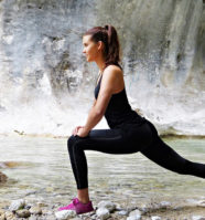 7 Gentle Stretching Exercises For Knee Pain